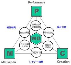 mg_game_image_03
