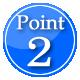point01_r2_c2