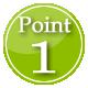 point01_r3_c1
