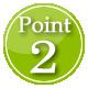 point01_r3_c2