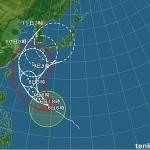 taifu8