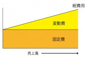 koteihi-1