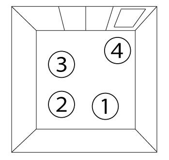 eleveter-1
