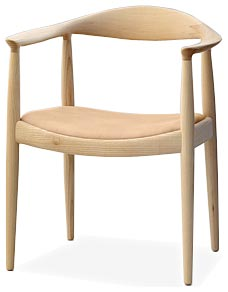 the_chair_2