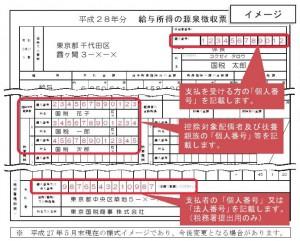 gaiyo0003-1